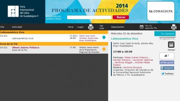 fil-guadalajara14-agenda